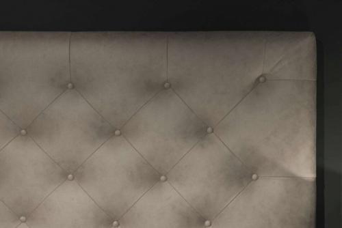 Box Capelino 03 detail